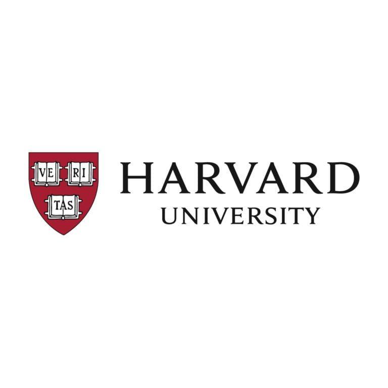 harvard-logo-263-768x768
