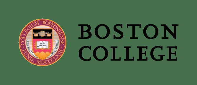 Boston-College