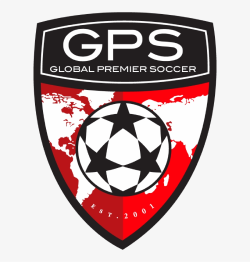 gps-logo-250