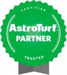 AstroTurf Partner
